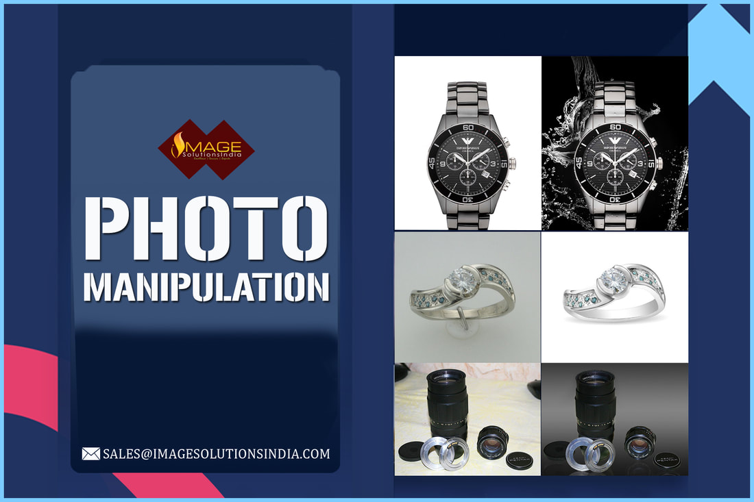 Photo editing services expressions